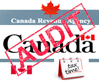 Importance of Filing Tax Returns with CRA