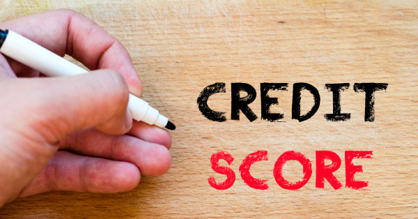 Rebuilding Your Credit After a Bankruptcy or Consumer Proposal