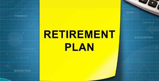How to Retire Without an Employer Pension Plan