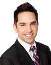 Dennis Kish