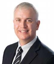 Barry J. Peake
