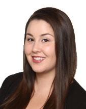 Lauren Barrett
