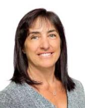Melanie Wengle