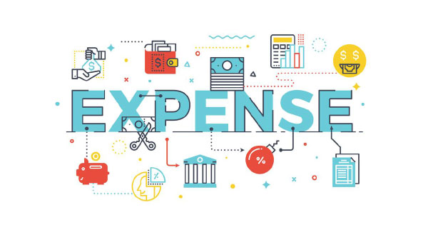 Affording your expenses