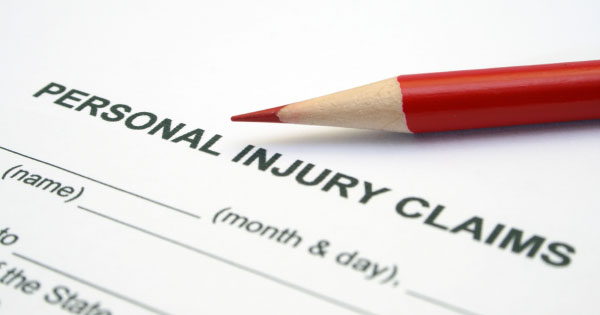 What to Do If an Injury or Illness Prevents you from Working & Earning an Income