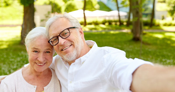 How to Live the Lifestyle You Want in Retirement