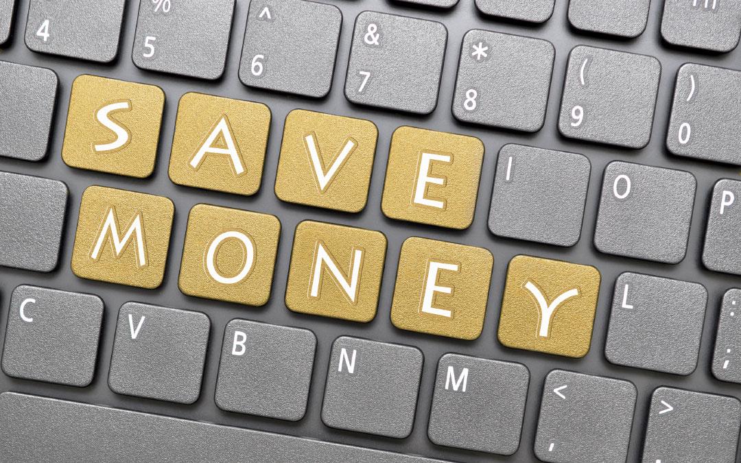 saving-money-at-home