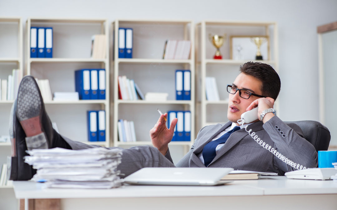 How to Stop Creditors & Collection Agents from Calling