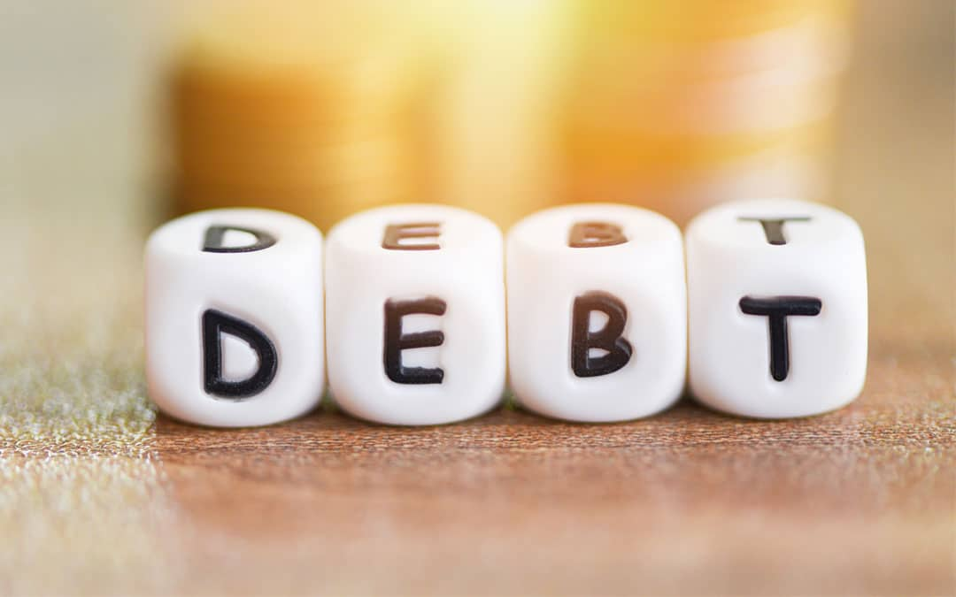 Consolidating Unsecured Debts into a Mortgage or Secured Line of Credit Isn't the Right Choice for All People
