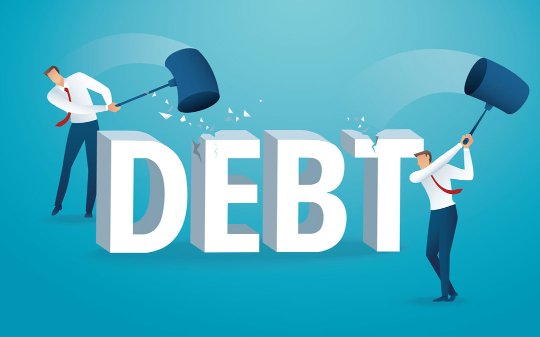How to Effectively Eliminate Debt