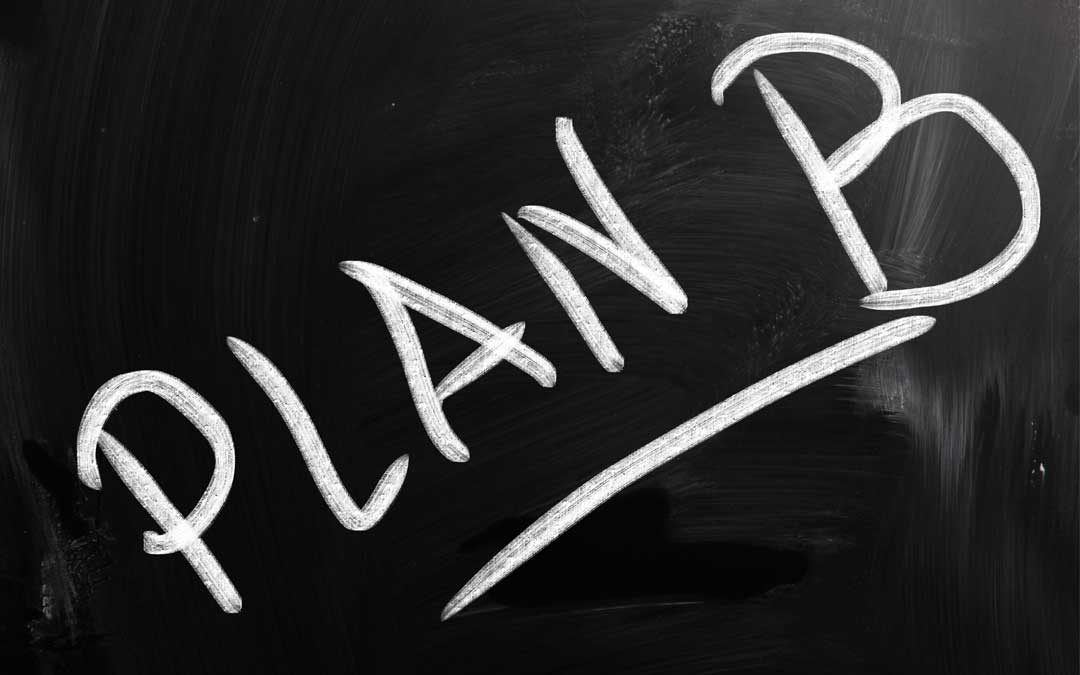 How to Financially Prepare for the Unexpected