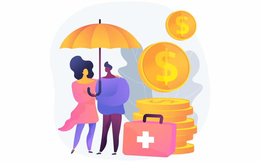 How to Easily Increase your Emergency Fund