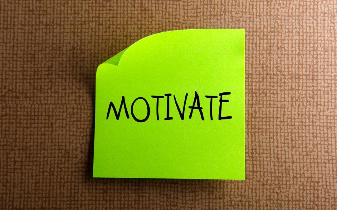 motivation-save-money