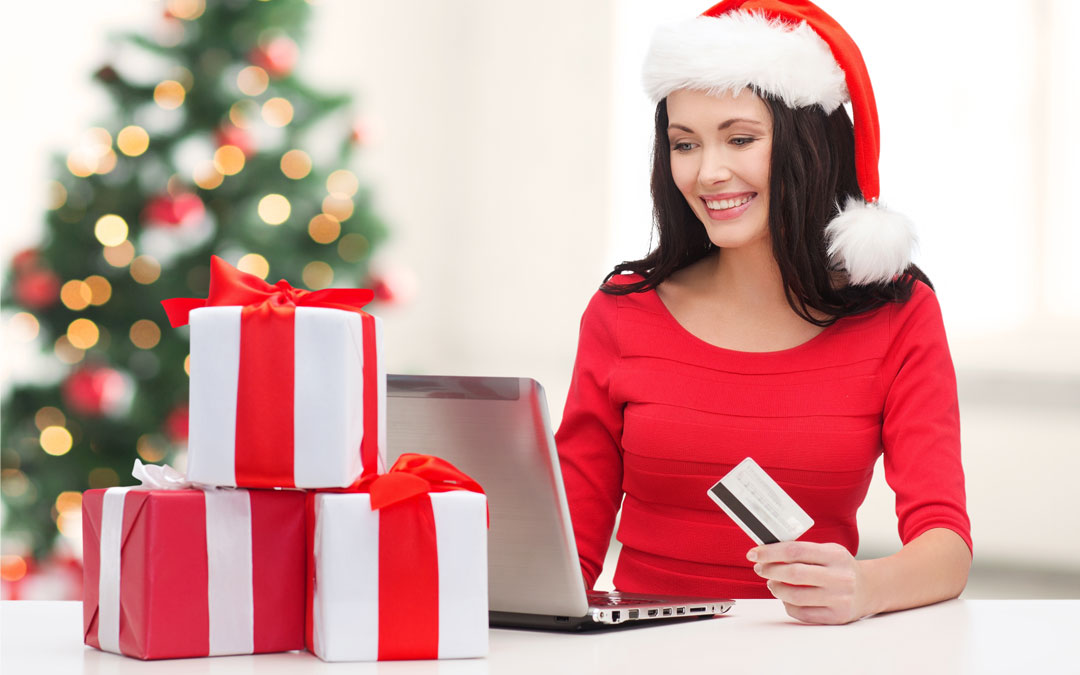 Getting Your Holiday Budget Ready
