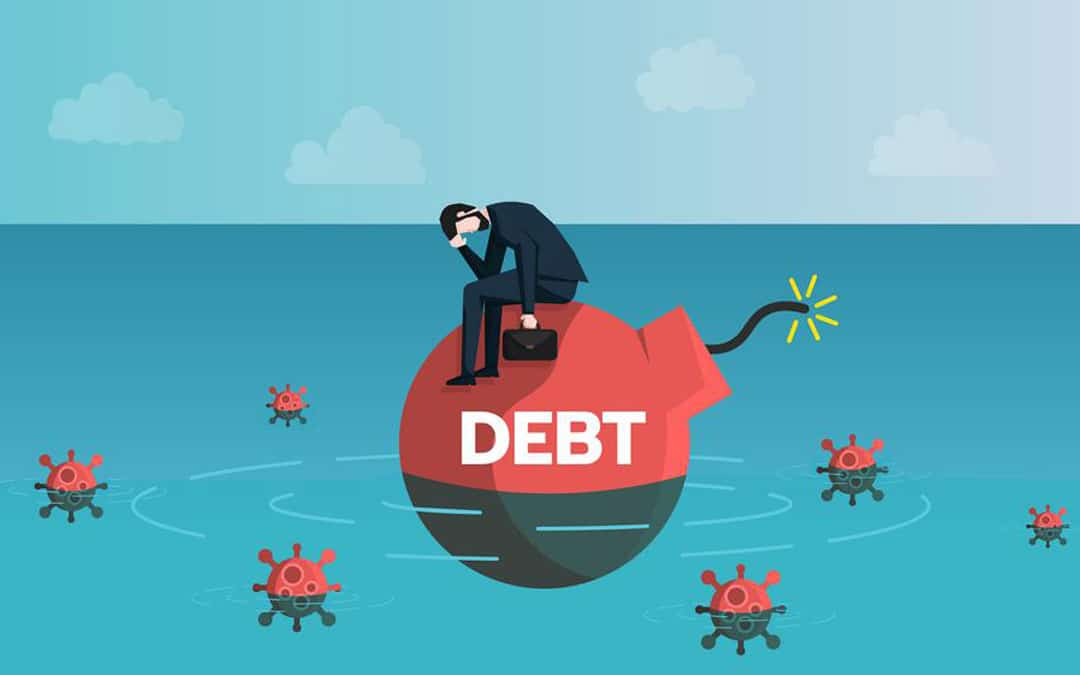 dealing-with-debt-stress