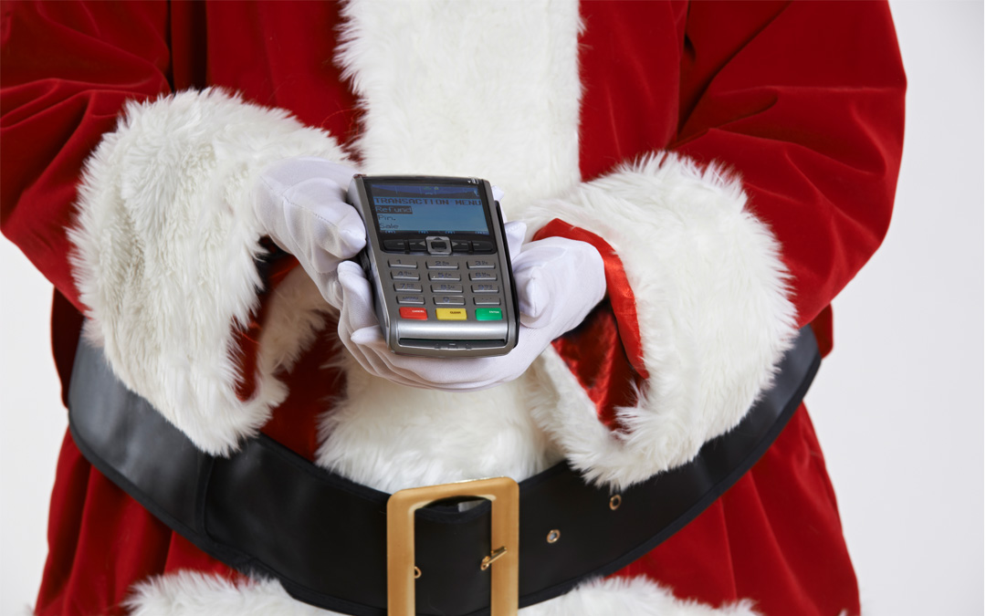 How to Handle Holiday Season Debt