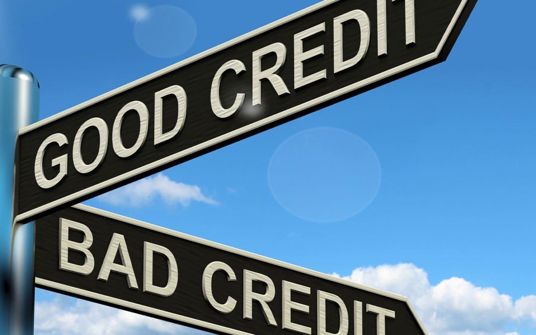 Avoiding Bad Debt