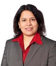 Nirmala Bhaskar
